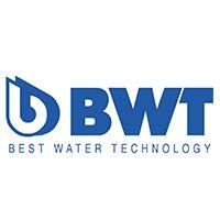 Logo de BWT
