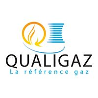 Logo de Qualigaz